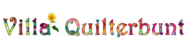 Villa Quilterbunt-Logo
